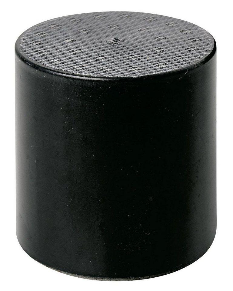 """Teddy Brumm-Stimme """"schwarz"""" für 35 - 40 kaufen"""