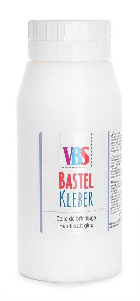VBS Bastelkleber , 795 g