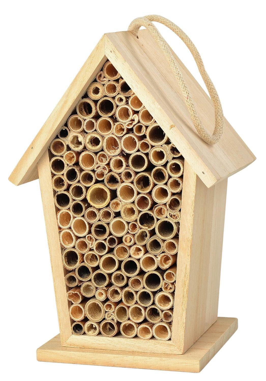 VBS Insektenhaus