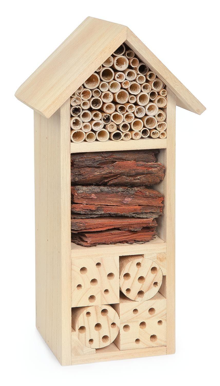 "VBS Insektenhaus ""Wildlife"""