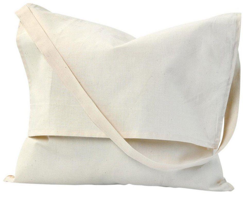 VBS Collegetaschen, 2 Stück