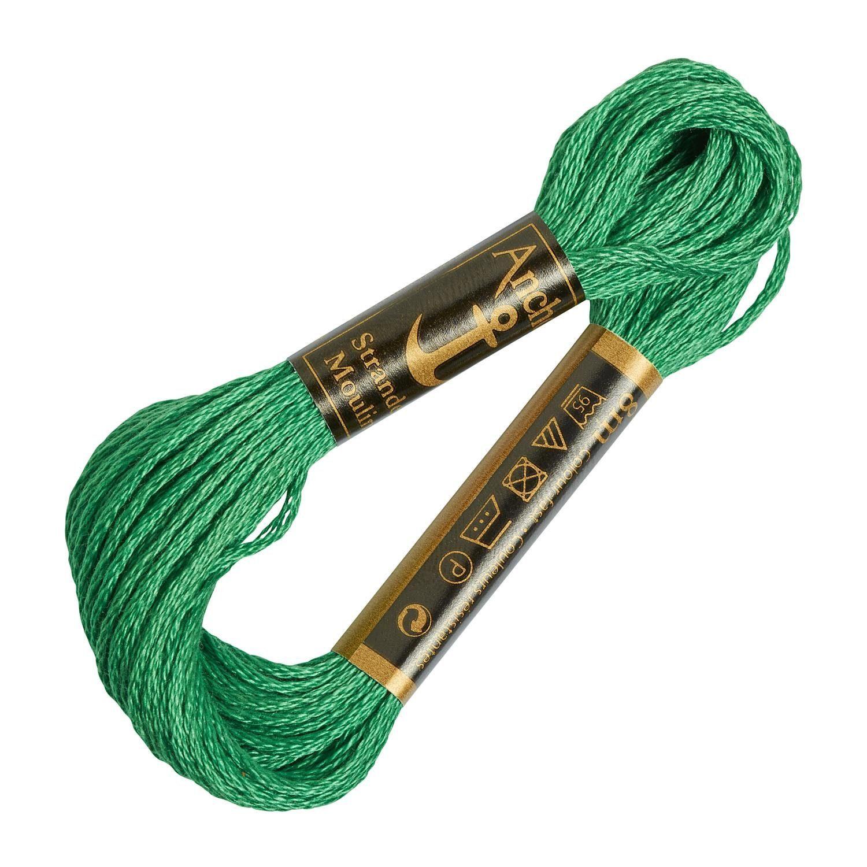 Anchor Sticktwist, Farbe 227