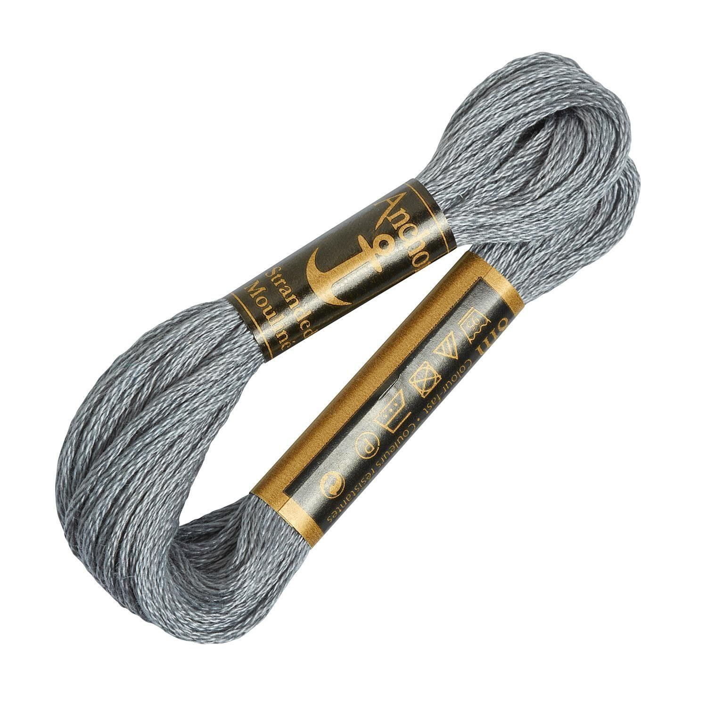 Anchor Sticktwist, Farbe 235