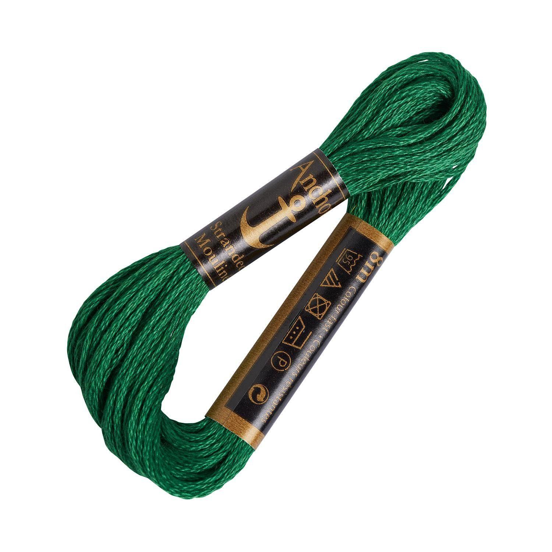 Anchor Sticktwist, Farbe 245