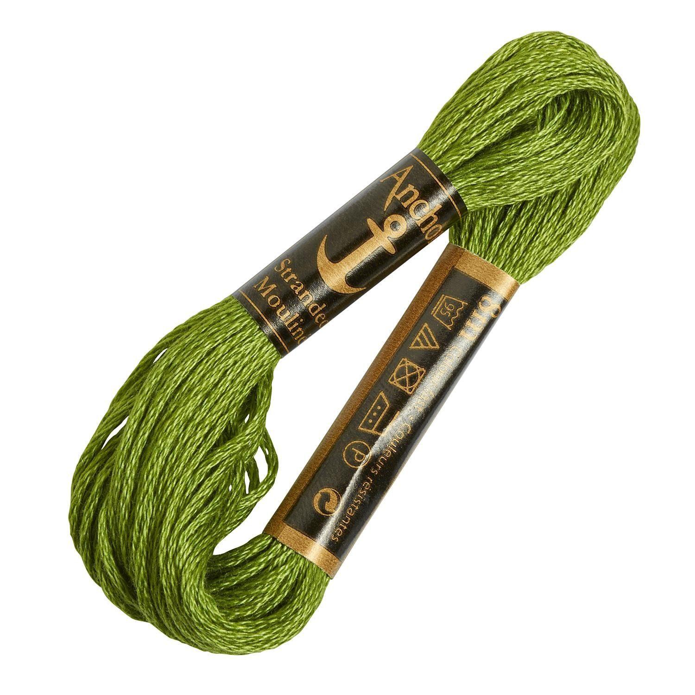 Anchor Sticktwist, Farbe 267