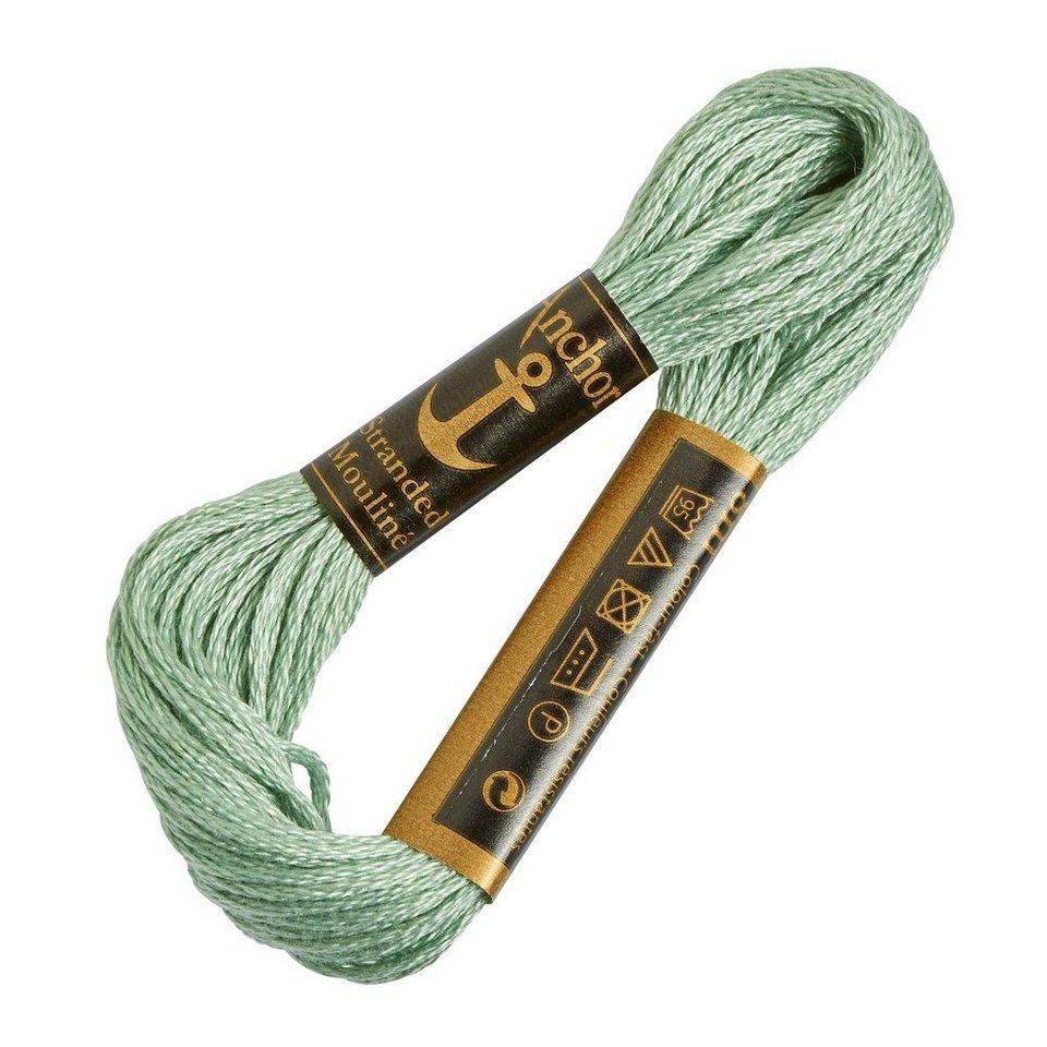 Anchor Sticktwist, Farbe 214