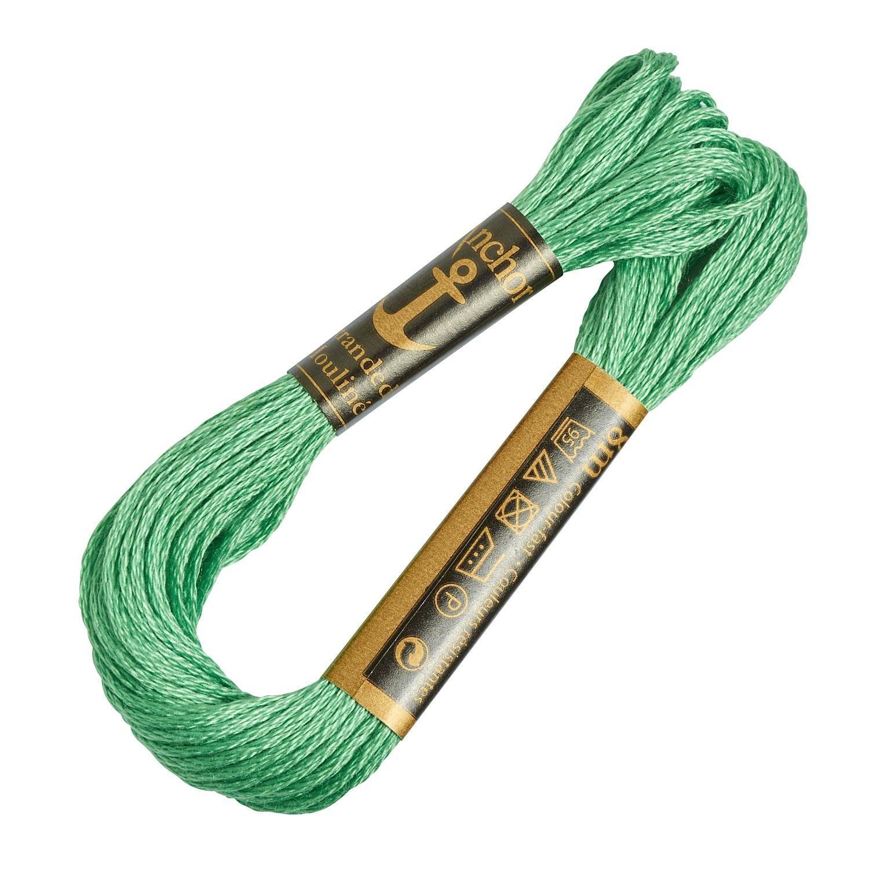 Anchor Sticktwist, Farbe 225