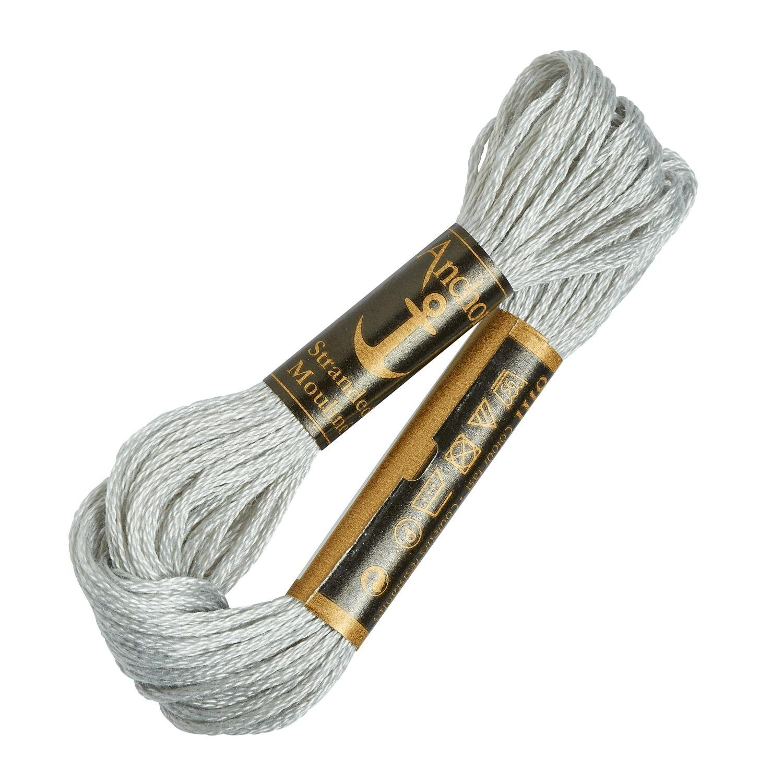Anchor Sticktwist, Farbe 234
