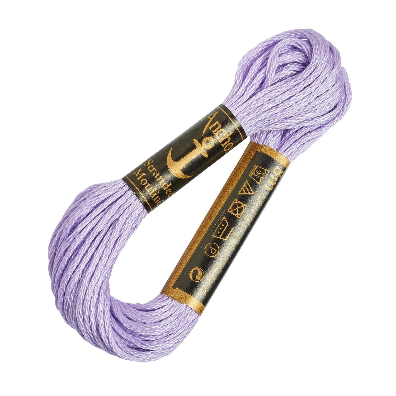 Anchor Sticktwist, Farbe 108