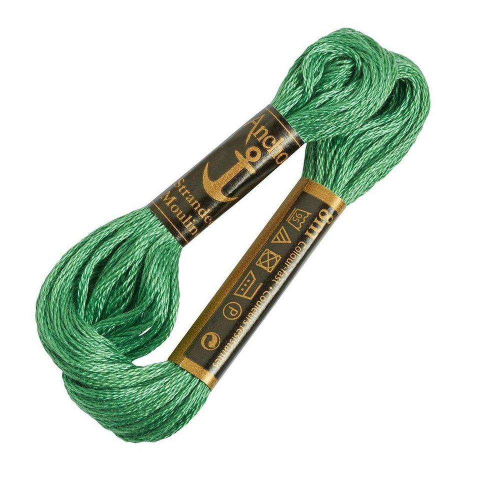 Anchor Sticktwist, Farbe 243