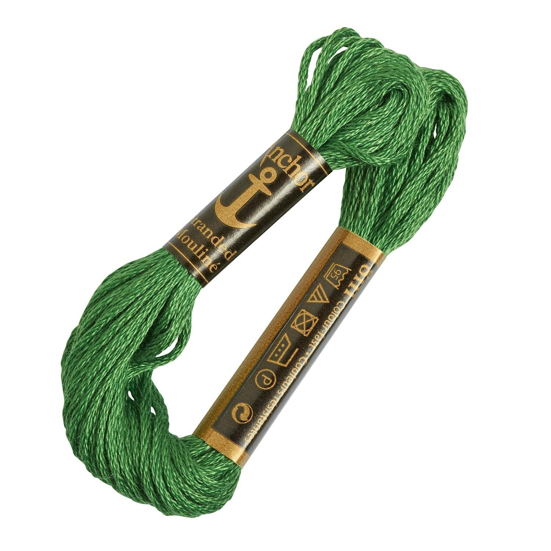 Anchor Sticktwist, Farbe 258