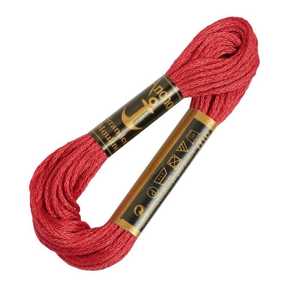 Anchor Sticktwist, Farbe 13