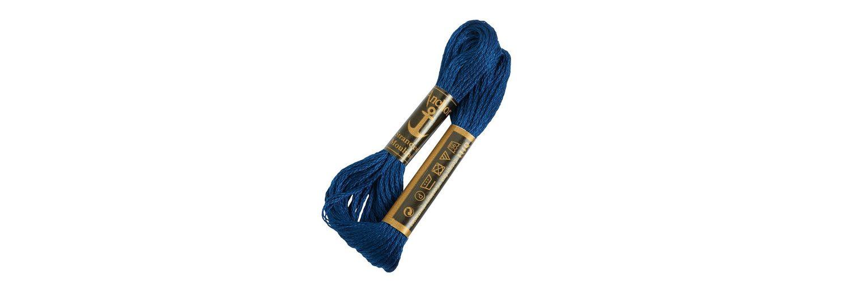 Anchor Sticktwist, Farbe 150
