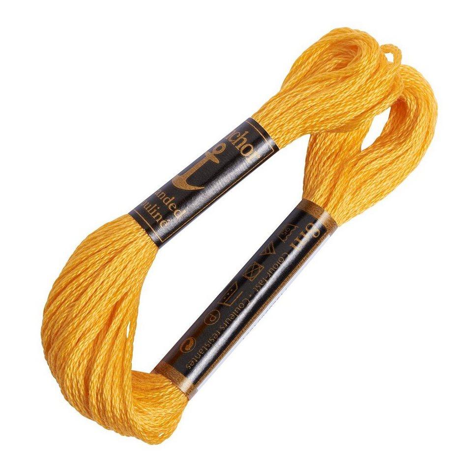 Anchor Sticktwist, Farbe 302