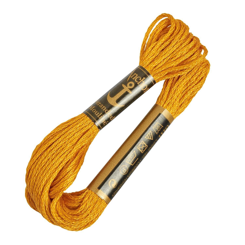 Anchor Sticktwist, Farbe 307