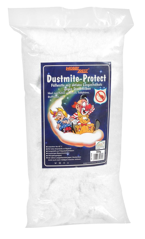 "Füllwatte ""Dustmite-Protect"" 300 g"