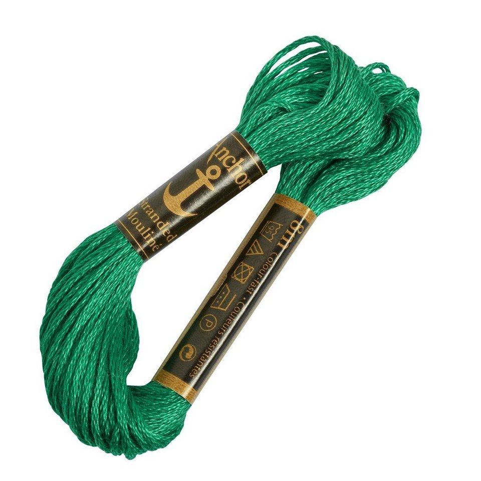 Anchor Sticktwist, Farbe 229