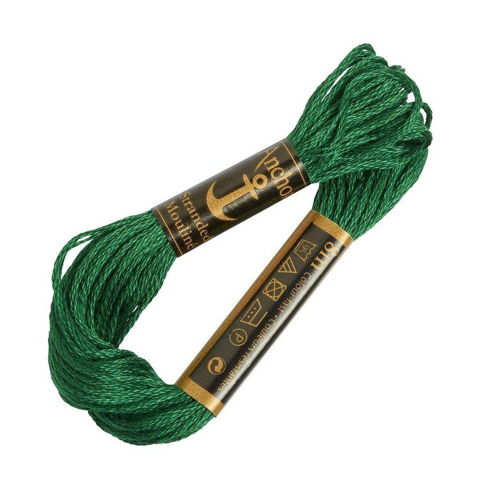 Anchor Sticktwist, Farbe 246
