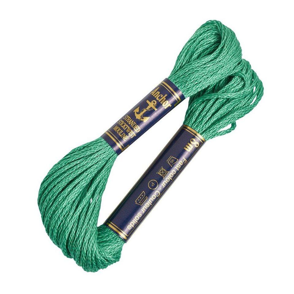 Anchor Sticktwist, Farbe 205