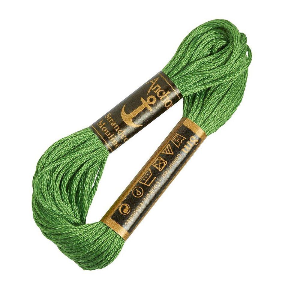 Anchor Sticktwist, Farbe 257