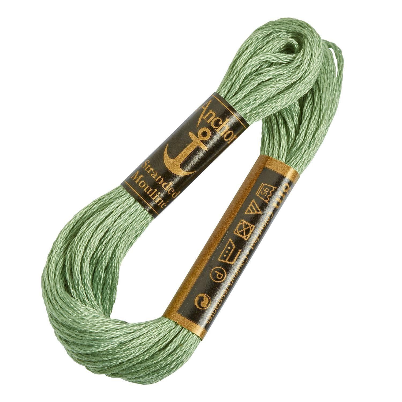 Anchor Sticktwist, Farbe 261
