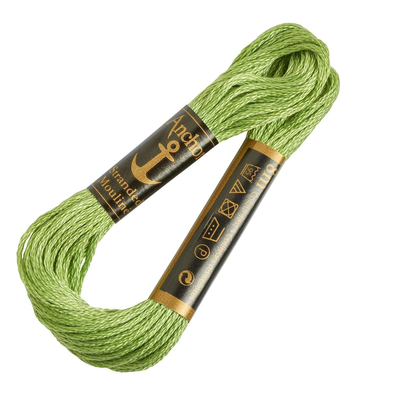 Anchor Sticktwist, Farbe 265