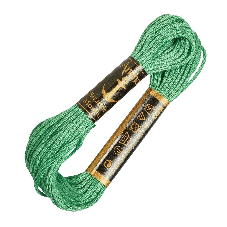 Anchor Sticktwist, Farbe 226