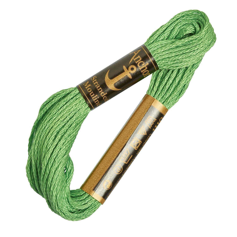 Anchor Sticktwist, Farbe 238
