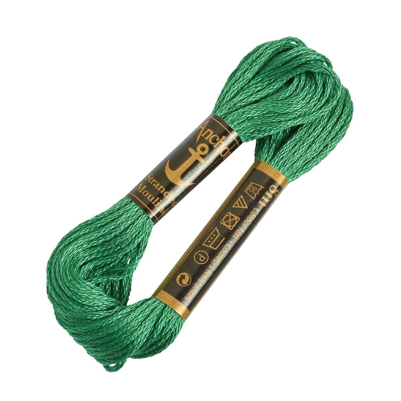 Anchor Sticktwist, Farbe 244