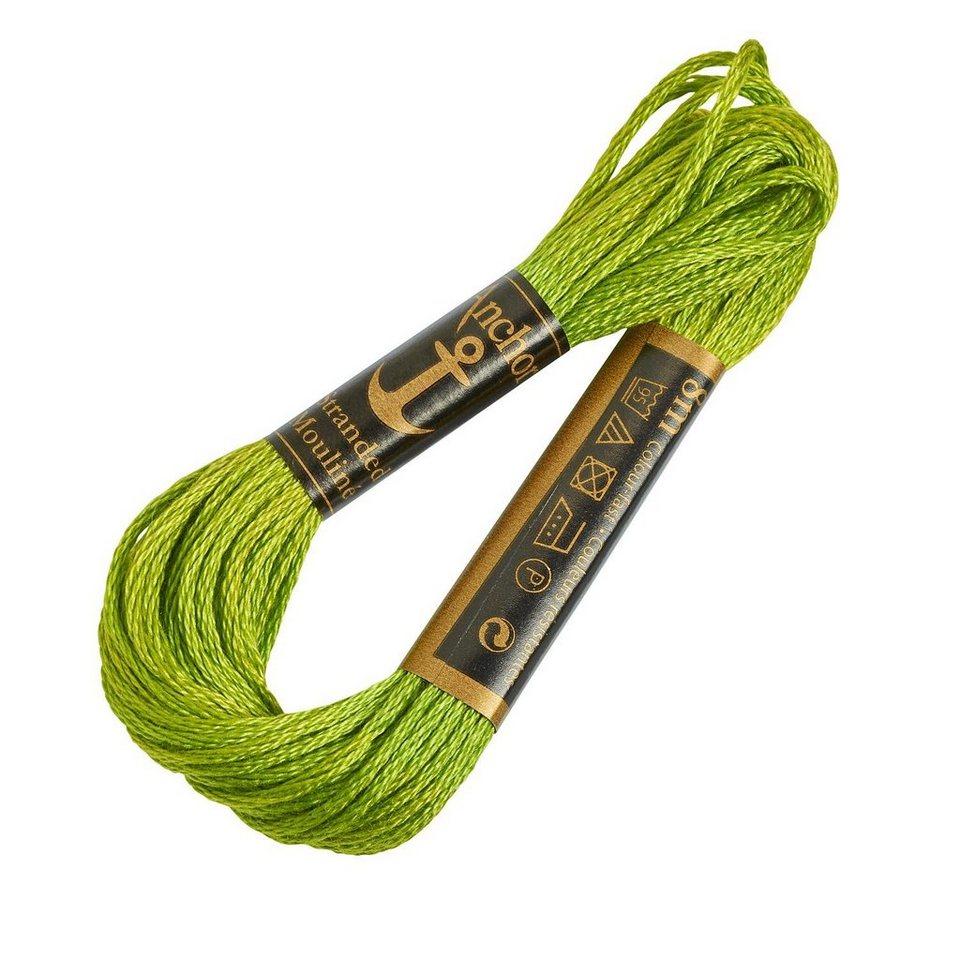 Anchor Sticktwist, Farbe 255
