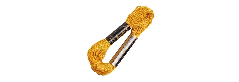 Anchor Sticktwist, Farbe 306