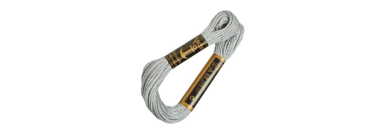 Anchor Sticktwist, Farbe 398
