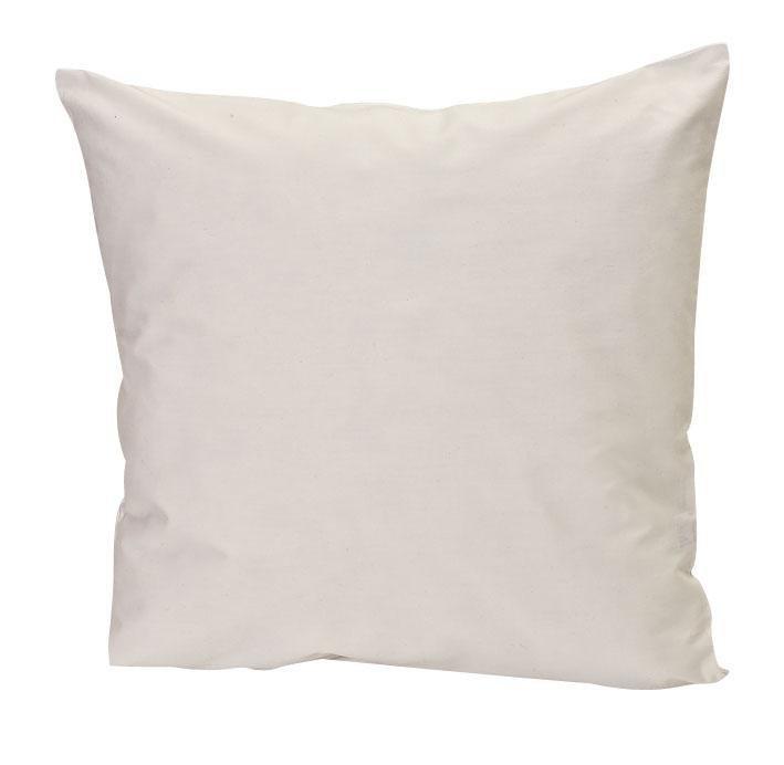 Kissenhüllen 39 x 39 cm online kaufen