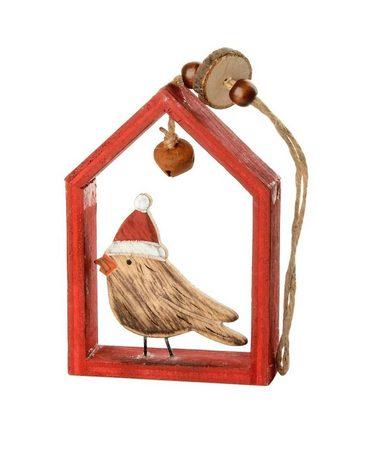 vbs anh nger vogel im rahmen online kaufen otto. Black Bedroom Furniture Sets. Home Design Ideas