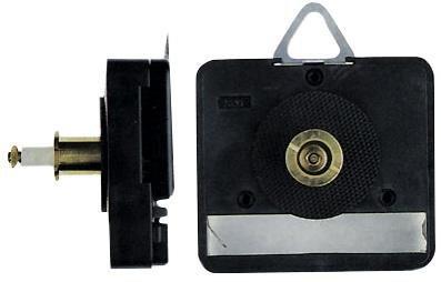 VBS Quarzuhrwerk, 2-7mm online kaufen