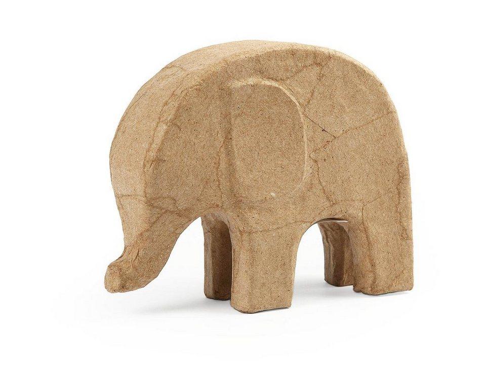 """Elefant """"Jumbo"""""""