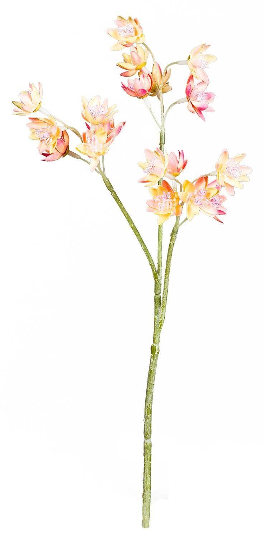 "Deko-Blume ""Sterndolde"" ca. 40 cm lang"