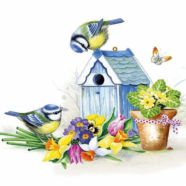 Serviette fr hling im garten online kaufen otto - Garten zeichnung ...