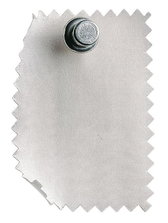 "Seide ""Pongé 08"" 92 cm breit (Meterware)"