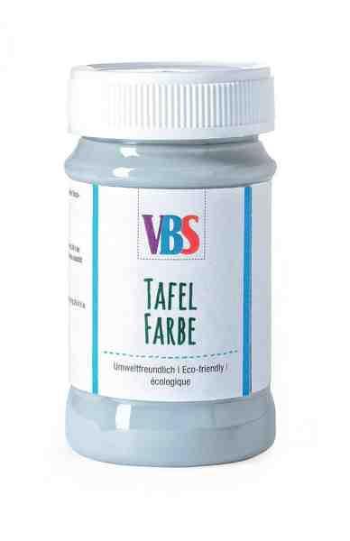 VBS Tafelfarbe, 100 ml
