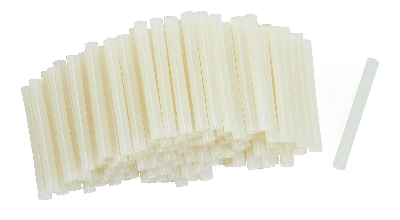VBS Großhandelspackung 1 kg Klebesticks, Ø 11 mm x 10 cm