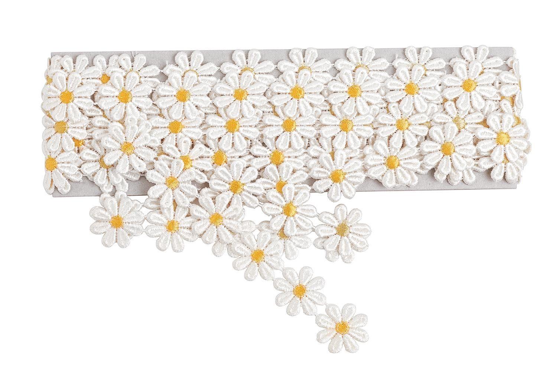 VBS Blütenband