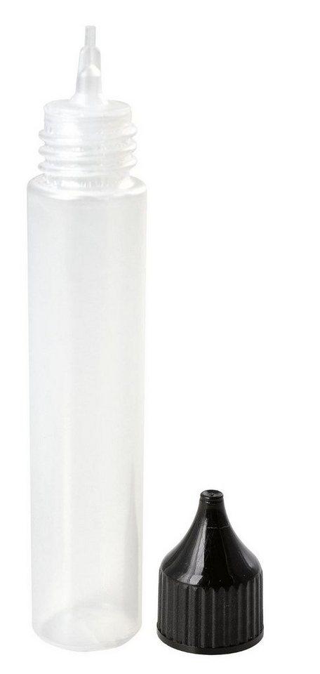 VBS Liner-Leerflasche