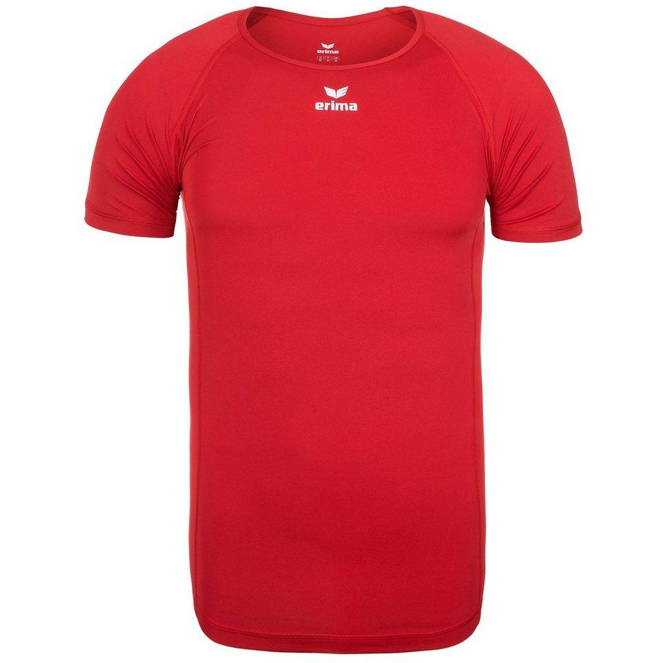 ERIMA Support Unterhemd Herren in rot