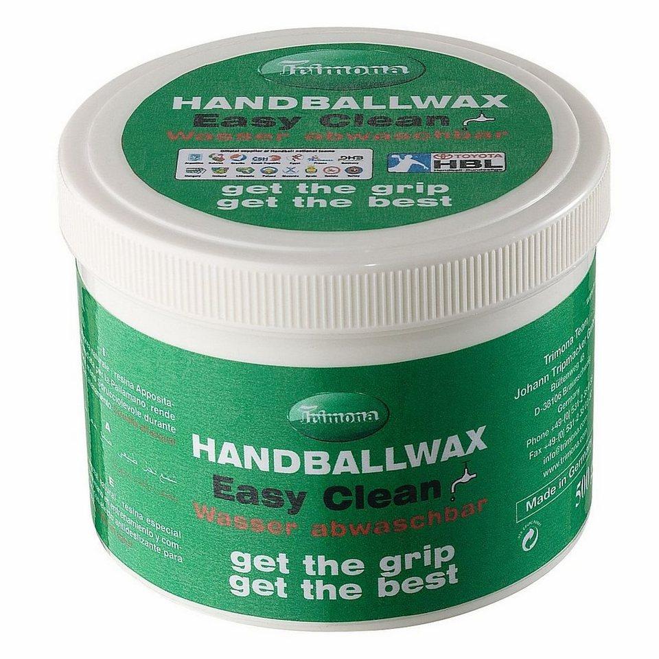 ERIMA Trimona Handballwax Easy Clean in diverse