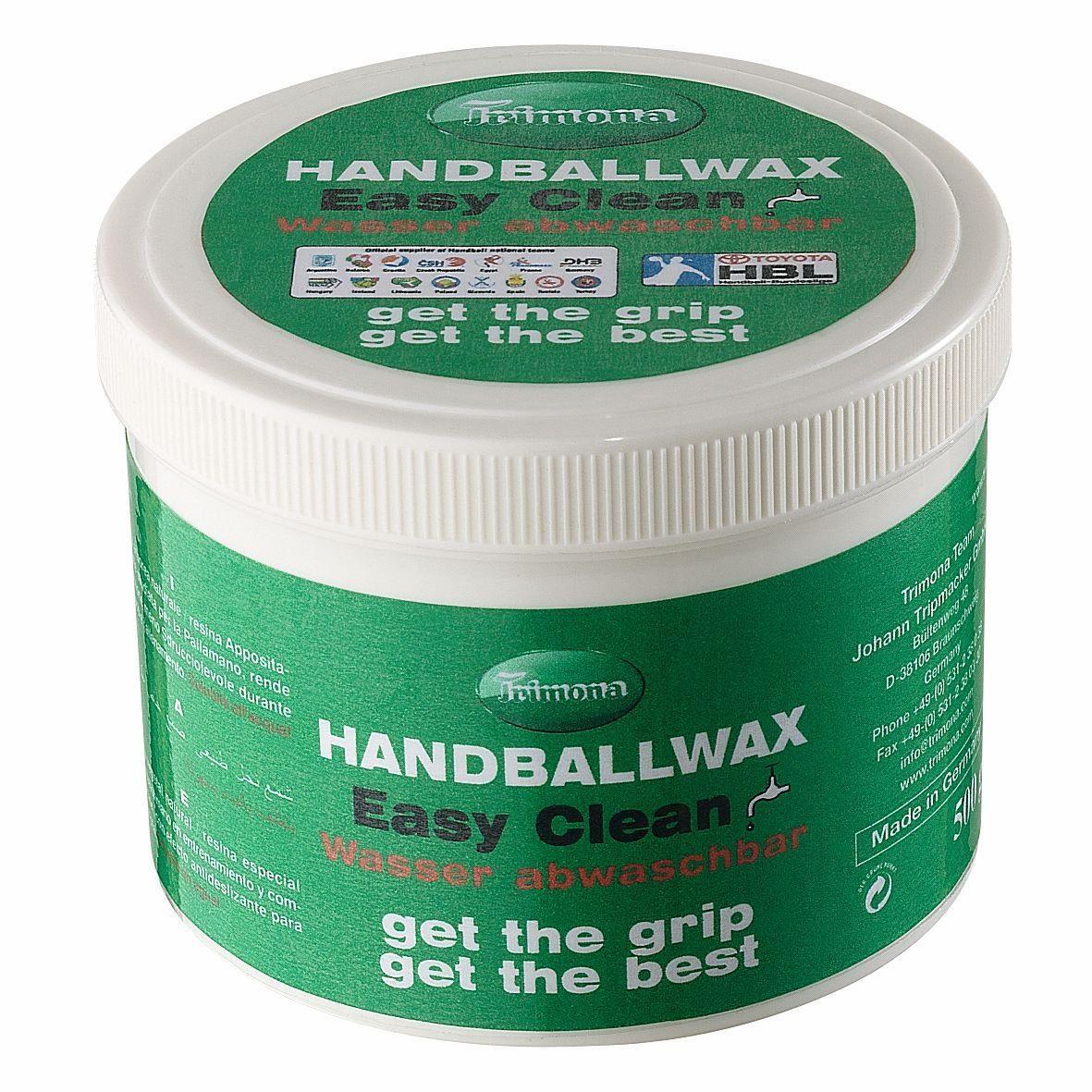ERIMA Trimona Handballwax Easy Clean