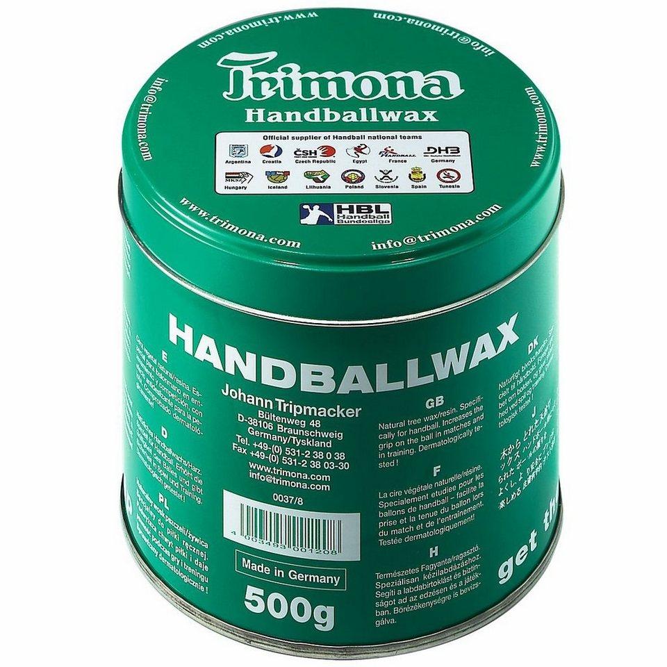 ERIMA Trimona Handballwax in alle Farben