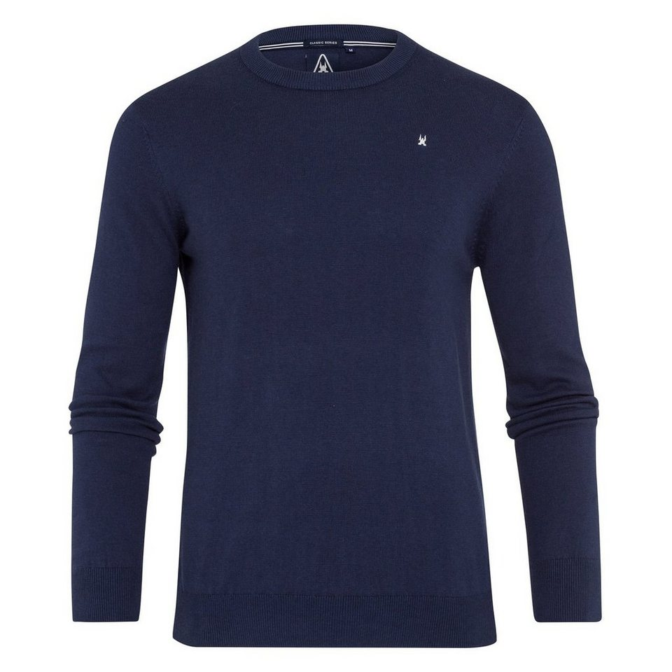 Gaastra Pullover in navy