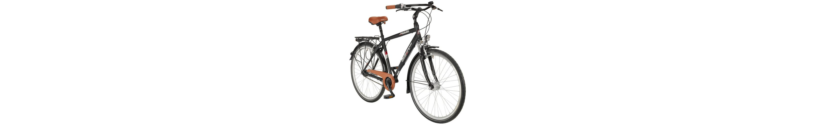 Citybike (Herren) »71,12 cm (28 Zoll)«