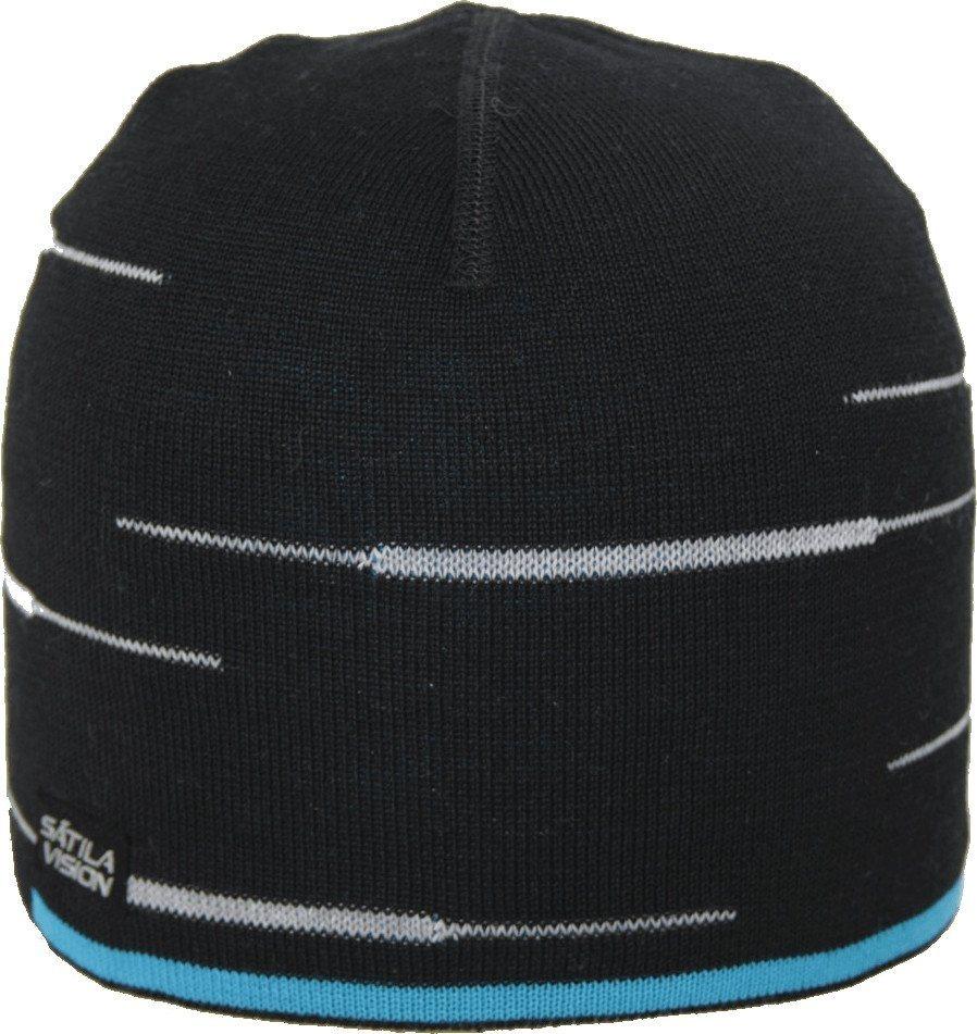 Sätila of Sweden Hut »X-4 Hat« in schwarz